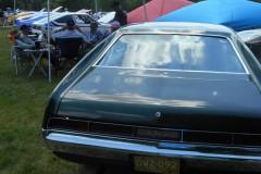 GM0022