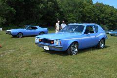 GM0028