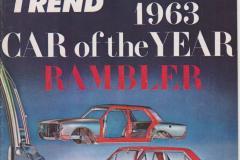 63-Motor-Trend-1