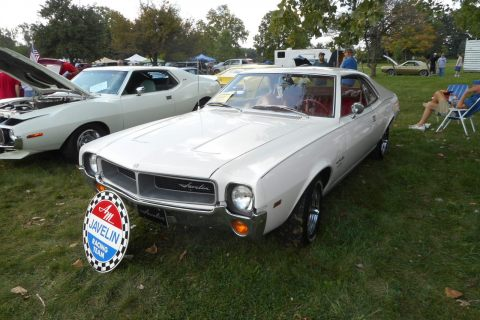 GM210017