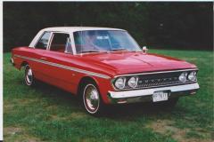 63-Classic-770